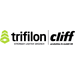 Trifilon-Cliff AB