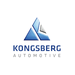 Kongsberg Automotive AS