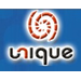 NINGBO KLEANSOURCE ELECTRONIC CO., LTD